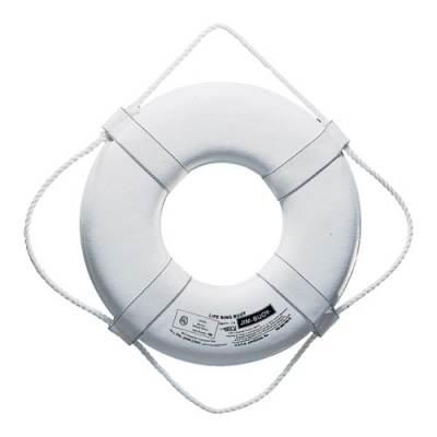 Ring Buoys Main Image