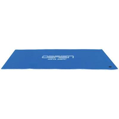 Water Carpet Main Image