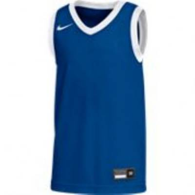 Nike Dri-FIT Crossover Jersey Main Image