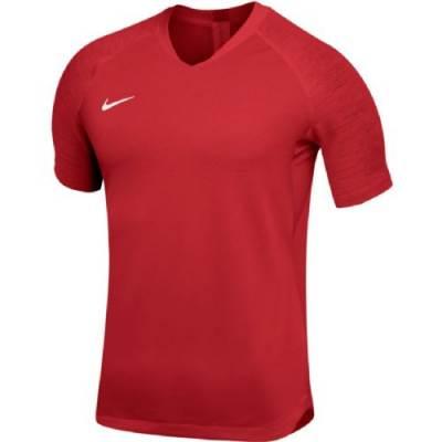 Nike Dry SS Strike Jersey Main Image
