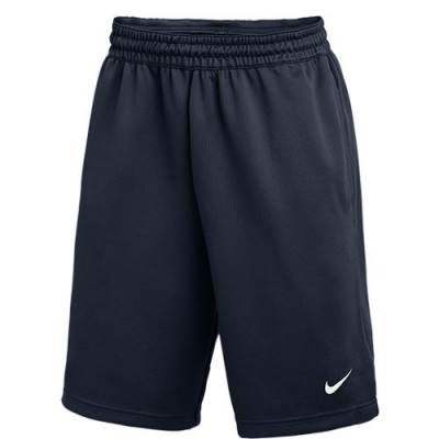 Nike Dri-FIT Spotlight 2 Short Main Image