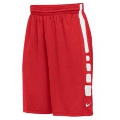 Nike Elite Stripe Practice Short Main Image