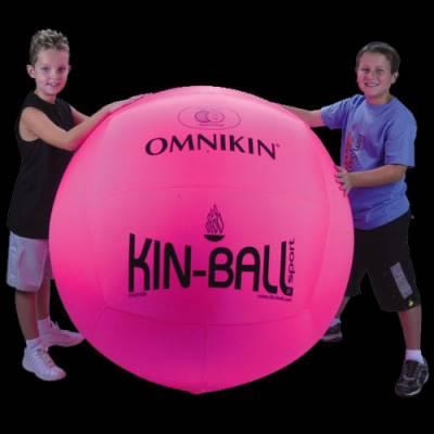 KIN-BALL® Sport Balls Main Image