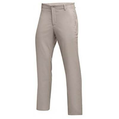 Nike Essential Flex Pant Main Image
