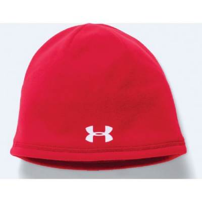 Under Armour® Youth Elements Beanie Main Image