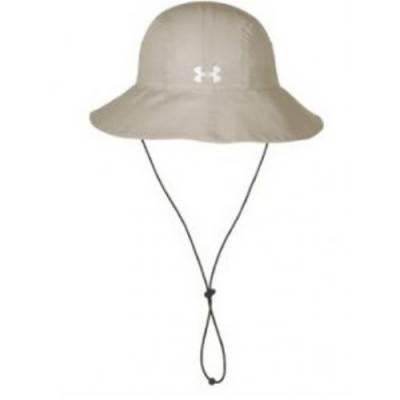 Under Armour® Warrior Team Bucket Hat Main Image