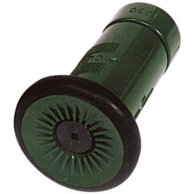 "Plastic spray nozzle (for 3/4"" hose) Main Image"