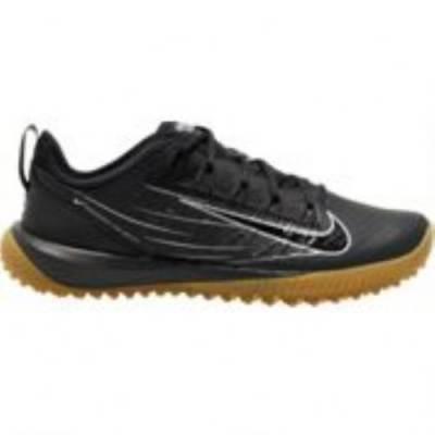 Nike Alpha Huarache 7 Pro Turf Shoes Main Image