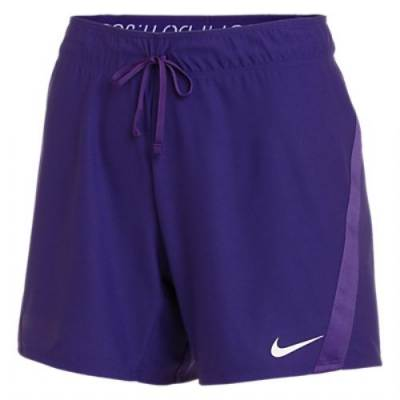 Nike Women's Dry Attack Short Main Image