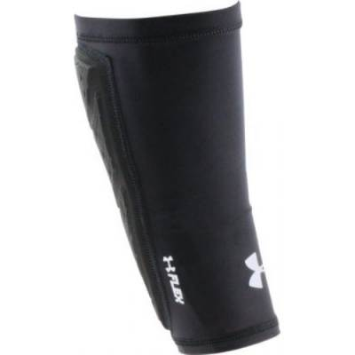 UA Youth Gameday Armour Forearm Shiver Main Image
