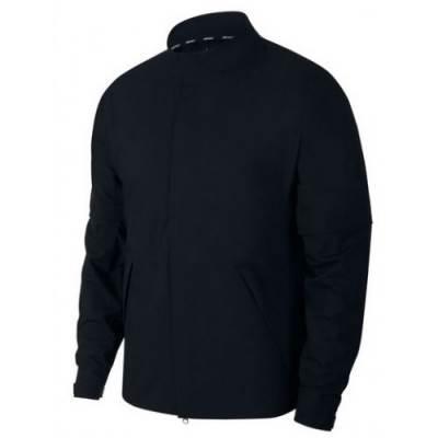 Nike Hypershield Convertible Core Jacket Main Image