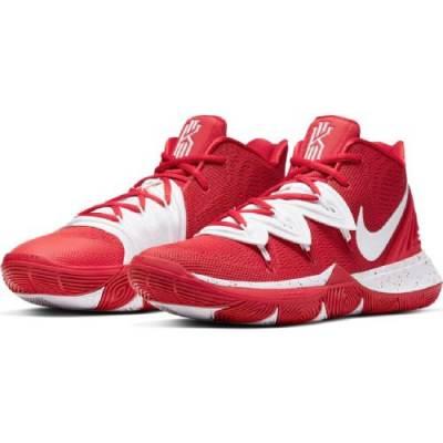 Nike Kyrie 5 Basketball Shoes Main Image