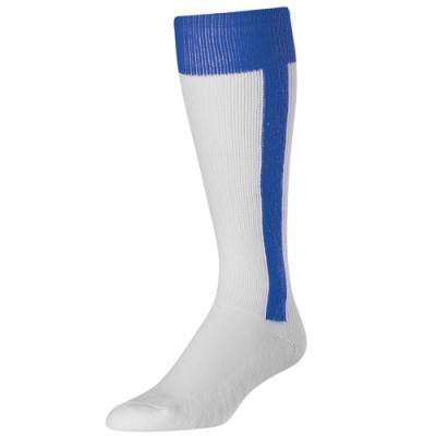 Two-In-One Stirrup Socks Main Image