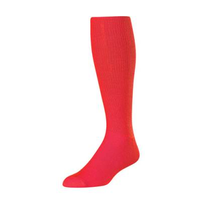 All-Sport One Color Socks Main Image