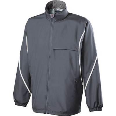 Holloway Circulate Waterproof Jacket Main Image