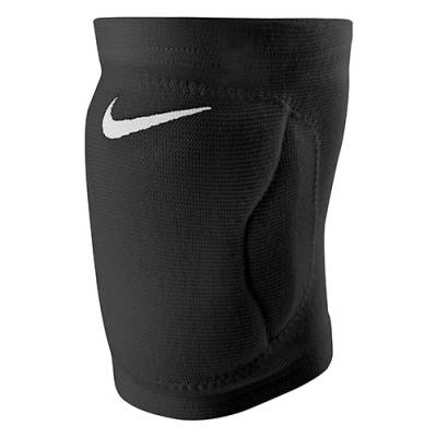 Nike Streak VB Knee Pad Main Image