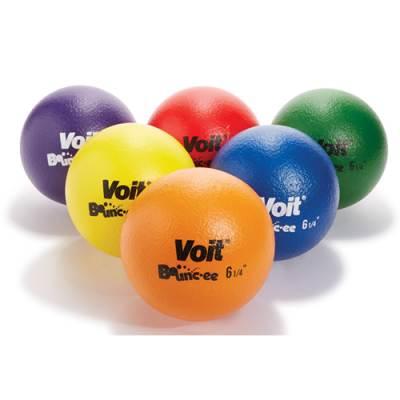 Bouncee Foam Balls Main Image