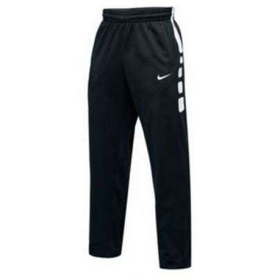 Nike Men's Elite Stripe Pant Main Image