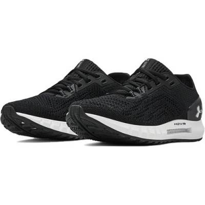 UA Women's HOVR Sonic 2 Shoes Main Image