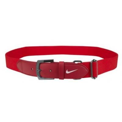 Nike Baseball Belt 2.0 Main Image