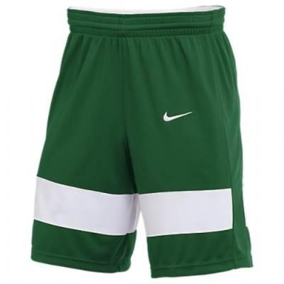 Nike Fadeaway Short Main Image
