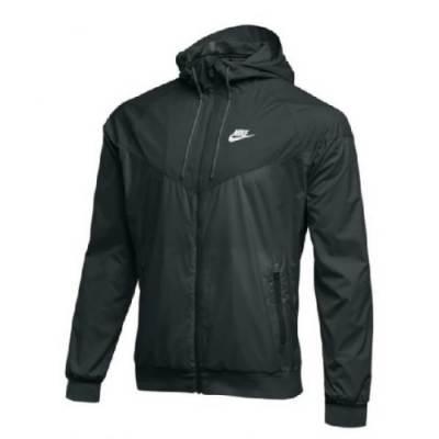 Nike NSW Windrunner Jacket Main Image