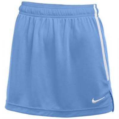 Nike Women's Varisty Kilt Main Image