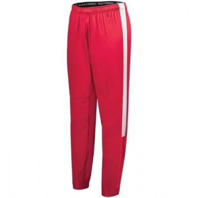 Holloway Ladies' SeriesX Pant Main Image