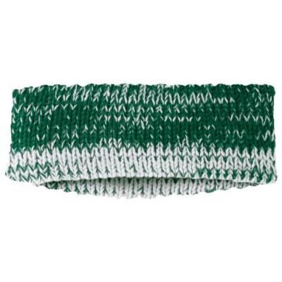 Holloway Ascent Headband Main Image