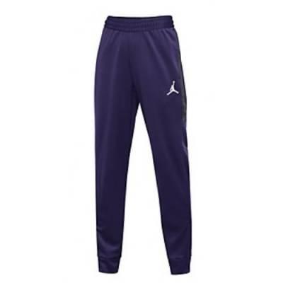 Jordan Women's Flight Knit Pant Main Image