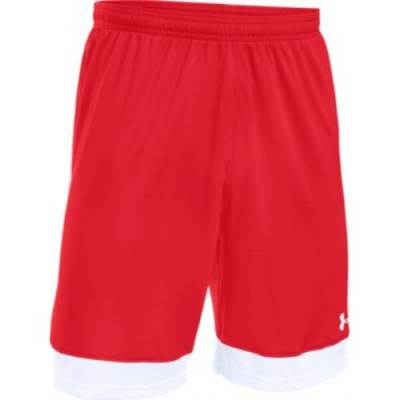 Under Armour® Maquina Soccer Shorts Main Image