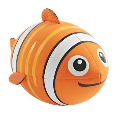The Fish Ball Main Image