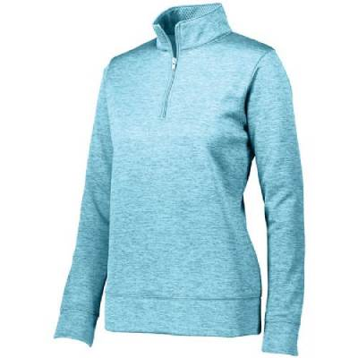 Augusta Ladies' Stoked Pullover Main Image
