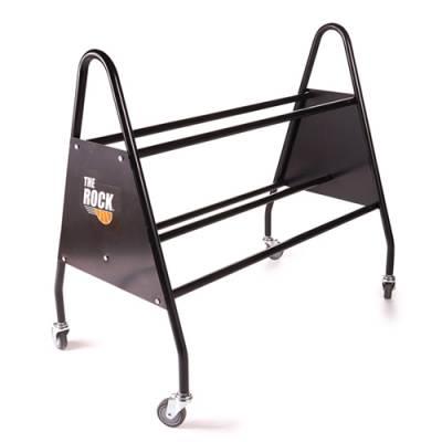 Ball Carts Main Image