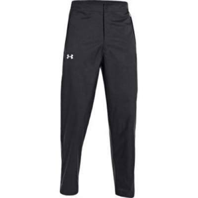 Under Armour® Team Armourstorm Pants Main Image