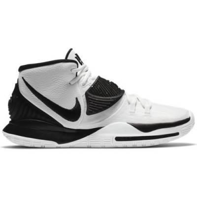 Nike Kyrie 6 Basketball Shoes Main Image