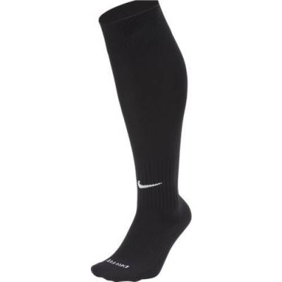 Nike Classic II Over-the-Calf Socks Main Image