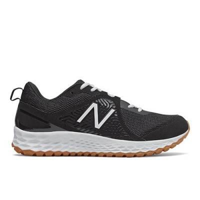 New Balance T3000V5 Turf Shoe Main Image
