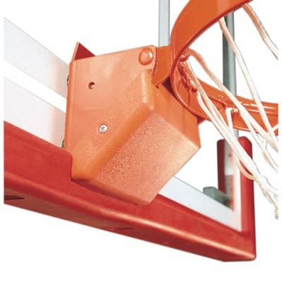 DuraSkin Backboard Safety Padding Main Image