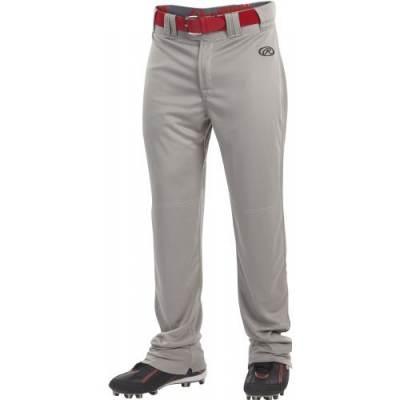 Rawlings Youth Launch Pant Main Image