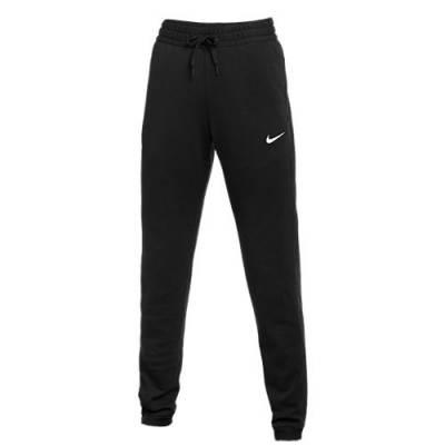 Nike Women's Dry Showtime Pant Main Image
