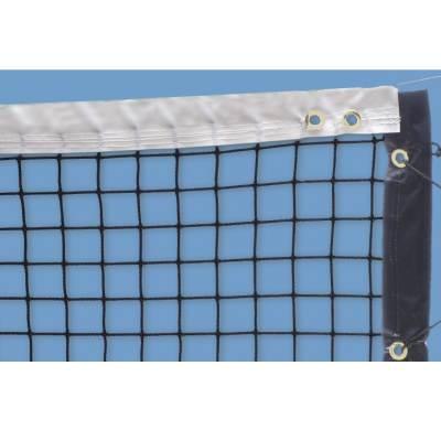 10 & Under Tennis / Pickleball Main Image