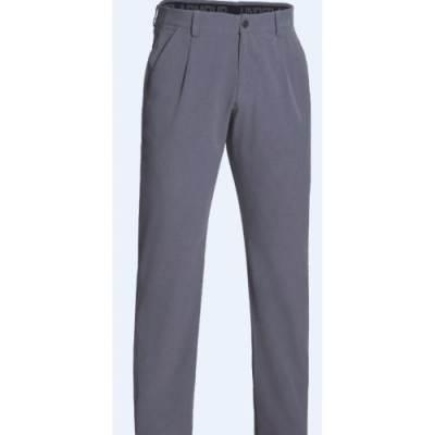 UA Airvent Pleated Pant Main Image