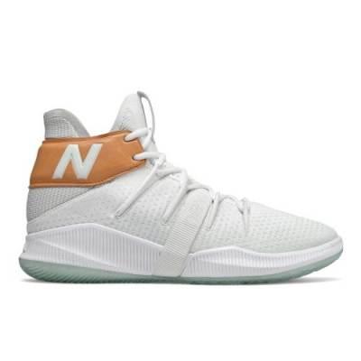 New Balance Men's OMN1 Basketball Shoe Main Image