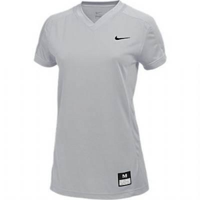 Nike Women's Dri-Fit Game Top Main Image