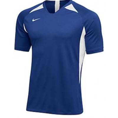 Nike Dry US SS Legend Jersey Main Image