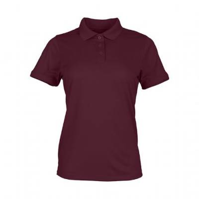 Russell Athletic Essential Women's Polo Main Image