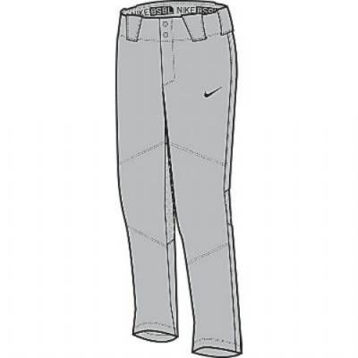 Nike Vapor Pro Pant Main Image