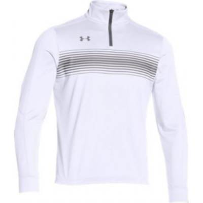 Under Armour Grind Novelty 1/4 Zip Pullover Main Image