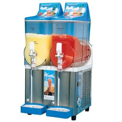 Frusheez™ Slush Machine Main Image